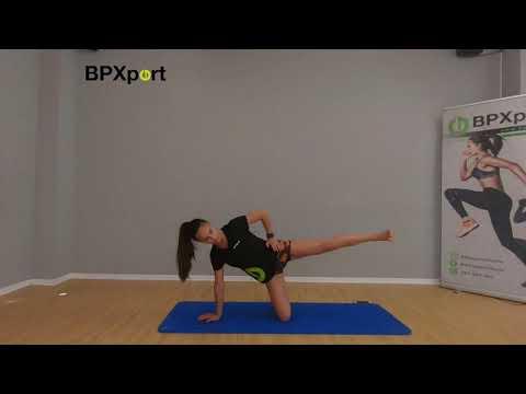 Bpxport Albolote Pilates Nuria 11 06 20 18 00h