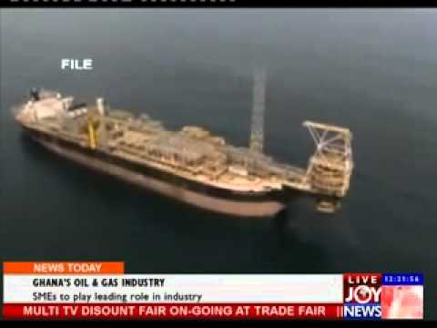 JOYNEWS TODAY (23-12-13)