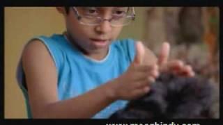 Bokya Satbande - Trailor 1