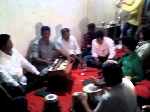 Aaya Hai Yeshu Sabke Liye - Christian Devotional CallerTune HelloTune