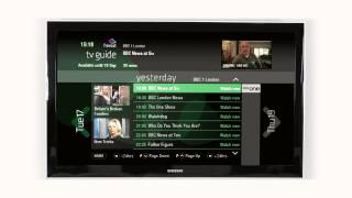 Humax HDR 1000S 1TB Freesat HD with Freetime TV Recorder