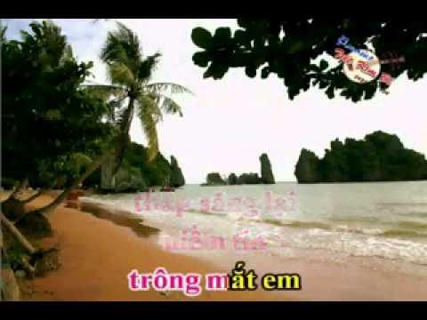 Karaoke Bien Tinh (feat voi GMV)