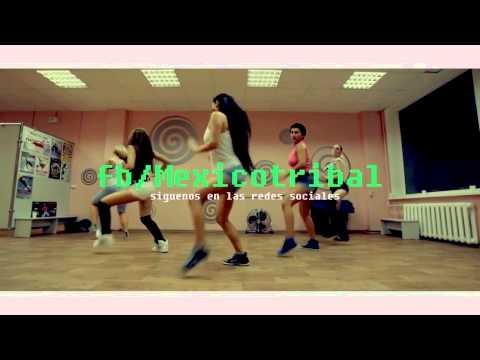 Magic - rude (DJ OTTO REMIX 3BALL MTY) REMIX 2015