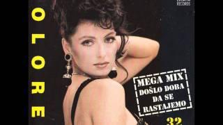 Dolores - Mix 7.(Grlim Jastuk,Ja sam zena,Ti muskarac)