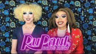 IMHO: RuPaul's Drag Race Season 11 - Episode 7 Review