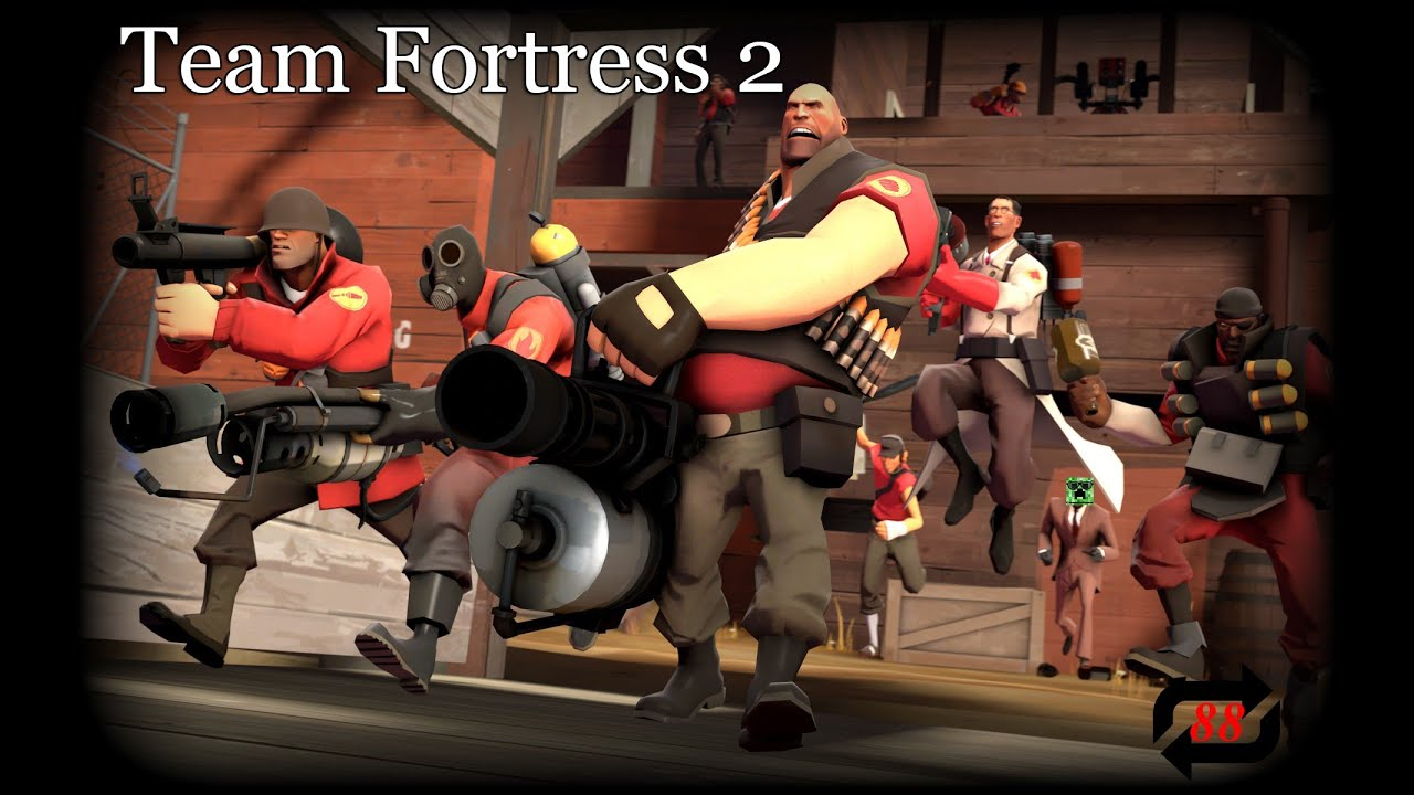 tf2 how to show fps