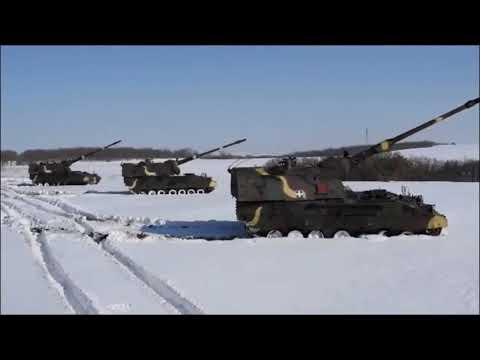 Greek military power 2020