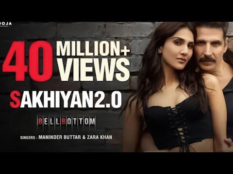 Download Tenu darjiya Lagta Hai Akshay Kumar Dil Tut Na Jaaye Bechara New Video Dj 🎧👨🎤🎶Song 2022