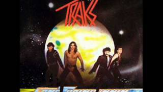 TRAKS - Long Train Running