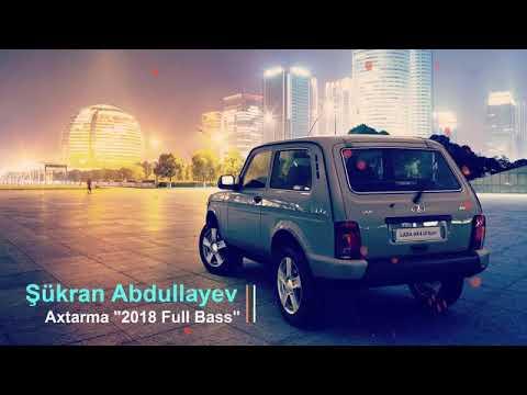 Sukran Abdullayev-Daha meni axtarib arama