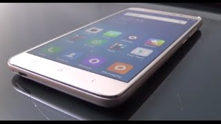 Xiaomi Redmi Note 3 Full Review and Unboxing