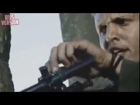 Хунта убивает россиян