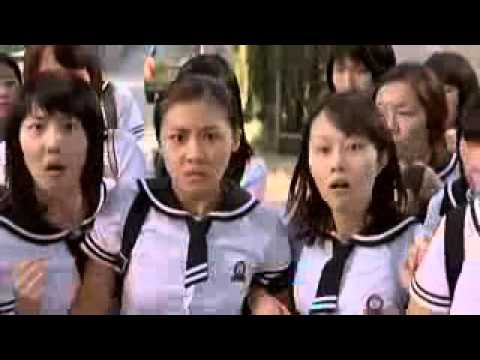 100 Days With Mr Arrogant Full Movie Eng Sub HD - YouTube 100 Days With Mr Arrogant Kiss