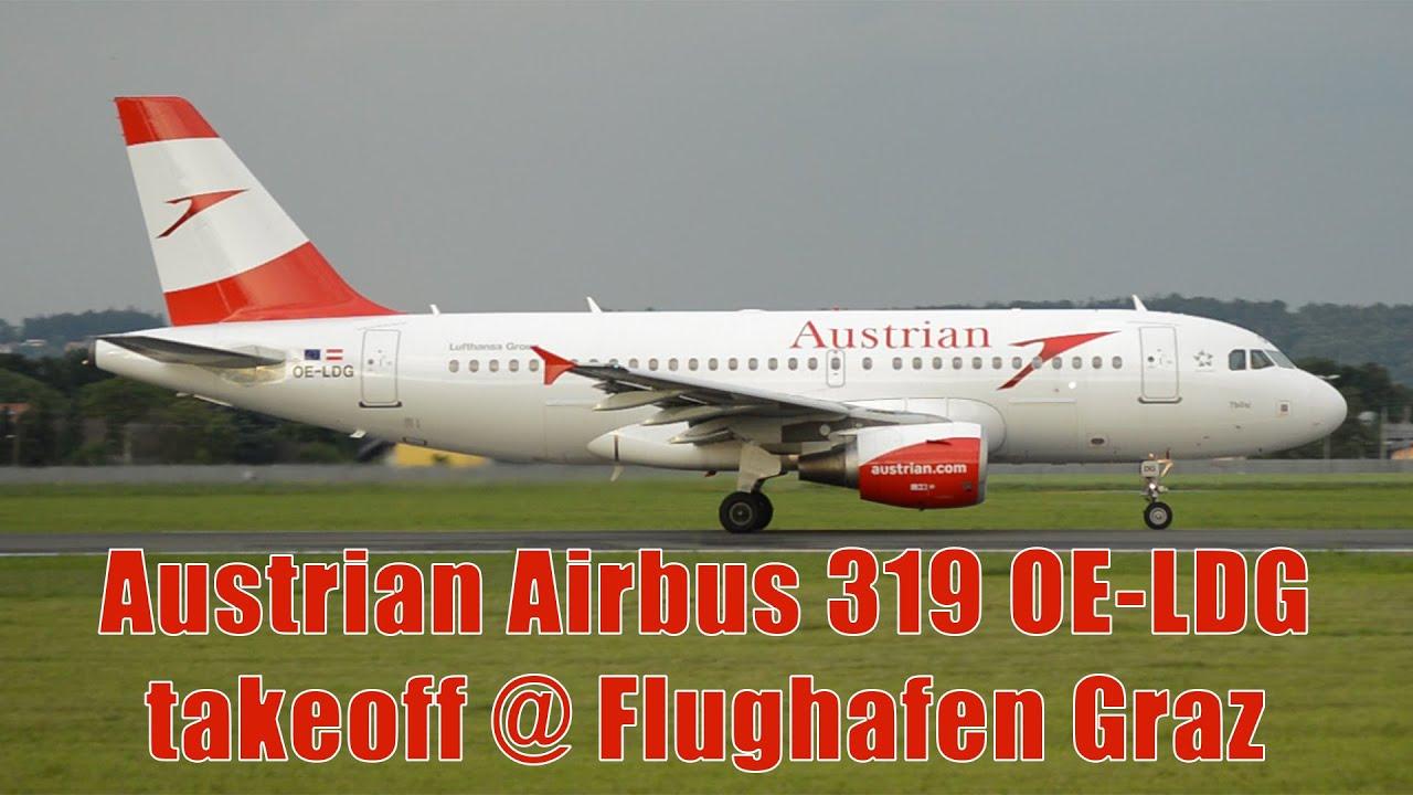 Check-in - My flight - Eurowings