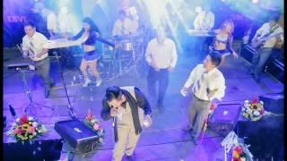 """compadrito willy (""""mix por las puras"""") ♫ [Video Oficial En Vivo] ® primicia 2015"""