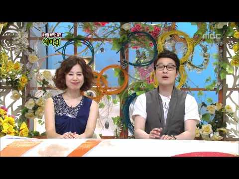 who is koo hye sun dating at present 2012