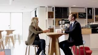 PwC - WerkenbijPwC | Tax, Reporting & Strategy - Starters