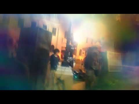 Movimento periferia MP3 - freestyle - Ferraz mc, Pilha mc, Mc jaja