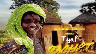 Download Video TYAF-SACHET(audio officiel) MP3 3GP MP4