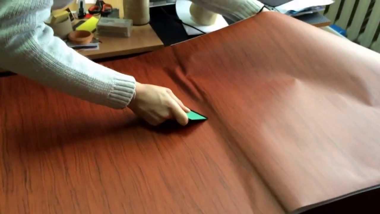 Бархатная самоклеящаяся бумага Сказочные узоры, 7л, 7цв - YouTube