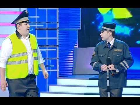 КВН Ананас (Вязьма): Передача навыков