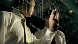 Hillary Machinery Hyundai Wia Machine Corporate Video