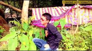 Alo malo din icha joto   by emran khan   bangla new video   2017   my sound