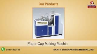 bulbs-amp-dona-making-machine-by-sartn-enterprises-bengaluru