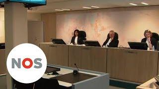 HOLLEEDER: Inhoudelijke behandeling rechtszaak gestart