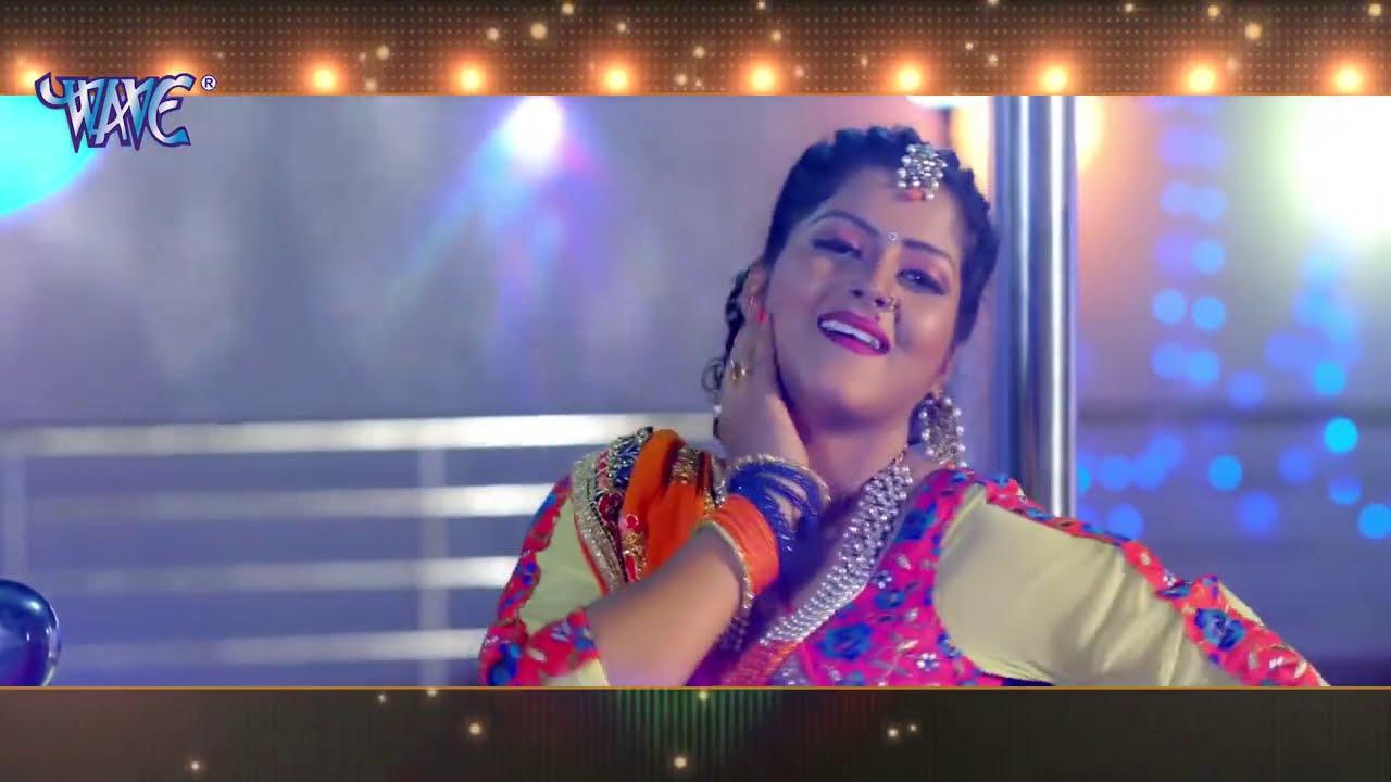 Neelkamal Singh, Priyanka Singh  सोहाग रतिया I  Chhotaki Thakurain - Sohag Ratiya I DjRemixVideo