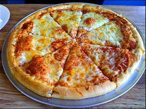 comment-faire-une-pizza-style-restaurant-?-(recette-infaillible)