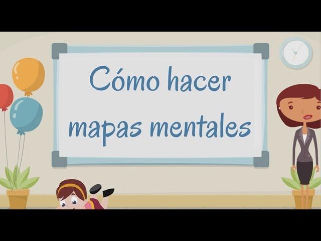 Reglas Mnemotécnicas: las mejores técnicas para potenciar tu memoria