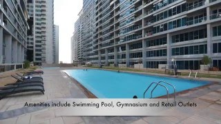 Skycourts Tower Dubailand   Ready & Rented Freehold Apartments In Dubai
