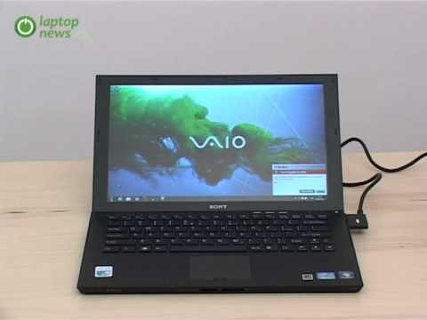 SONY VAIO VPCZ21SHX AUTHENTEC FINGERPRINT DRIVERS FOR WINDOWS VISTA