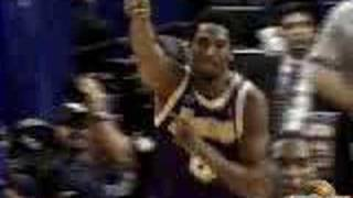 kobe dunk all start game 1998