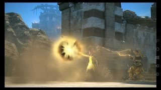 Ffxiv updated pugilist monk skills guide and rotation patch