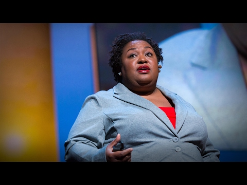 The racial politics of time | Brittney Cooper