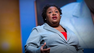 The racial politics of time   Brittney Cooper
