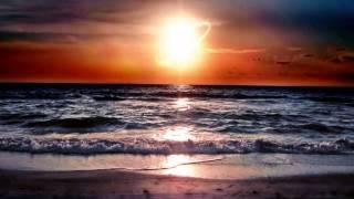 Aurosonic ft.Marcie - Ocean Wave (Extented Mix)