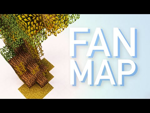 WHAT'S BENEATH THE ROOTS? (MRHA's Fan Map - Part 3)