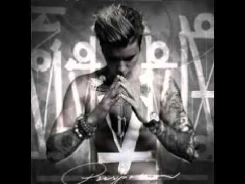 We Are - Justin Bieber Ft  Nas
