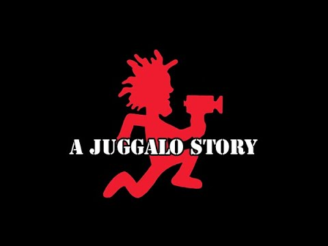 A Juggalo Story: The Family Documentary