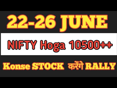 Importance of Trading Psychology (Introduction To Stock Market - Session 08) from YouTube · Duration:  1 hour 58 minutes 34 seconds
