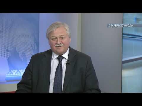 На Ямале показатели нацпроекта «Безопасные и качественные дороги» на 2019 г. достигнуты