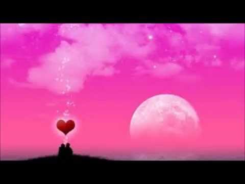Thinking Of Our Love - Cliff Richard & The Shadows