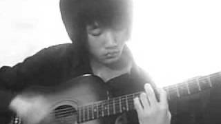 (Kotaro oshio) You are the HERO - Paddy Sun