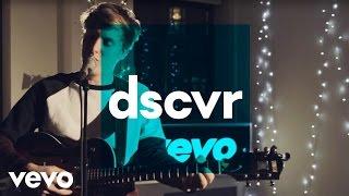 george-ezra-benjamin-twine-live-dscvr-ones-to-watch-2014