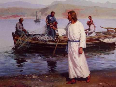 Um certo Galileu