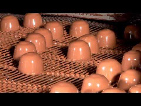Godiva Chocolaterie