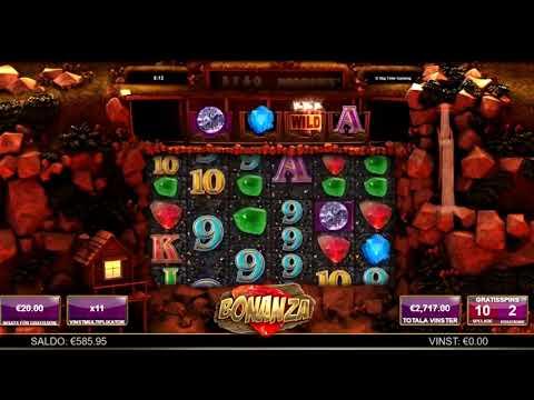Online Casino Bonus Ohne Einzahlung 2017